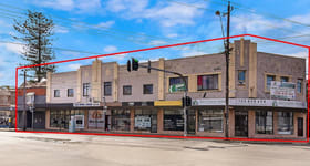 Development / Land commercial property for sale at 356-368 FOREST ROAD Bexley NSW 2207