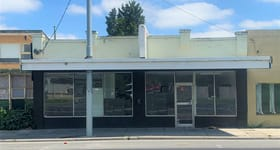 Industrial / Warehouse commercial property for sale at 575-577 Plenty Road Preston VIC 3072