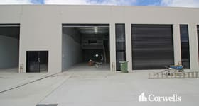 Offices commercial property for sale at 27/3-9 Octal Street Yatala QLD 4207