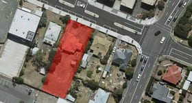 Development / Land commercial property for sale at 21 Bayfield Street Rosny Park TAS 7018