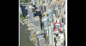 Offices commercial property sold at 12/344 Queen Street Brisbane City QLD 4000