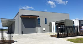 Offices commercial property for lease at 90 Sette Circuit Pakenham VIC 3810