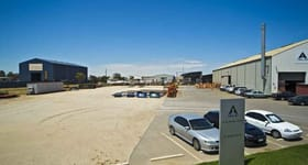 Showrooms / Bulky Goods commercial property for lease at 52 - 54 Wilkins Road Gillman SA 5013