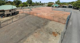Development / Land commercial property for sale at 61-67 Bowen Road Rosslea QLD 4812