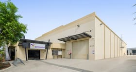 Factory, Warehouse & Industrial commercial property sold at 33-37 Dalrymple Road Garbutt QLD 4814