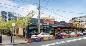 Offices commercial property for sale at 9-21 Station Road Cheltenham VIC 3192