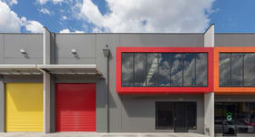 Industrial / Warehouse commercial property for sale at 536 Clayton Road Clayton South VIC 3169