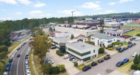 Offices commercial property for lease at G3/14 Garnett Road East Maitland NSW 2323