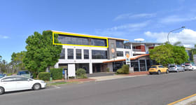 Medical / Consulting commercial property for lease at Suite 5/13 Carnaby Street Maroochydore QLD 4558