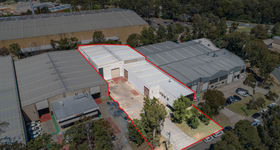 Factory, Warehouse & Industrial commercial property for sale at 6 Tarlington Place Smithfield NSW 2164