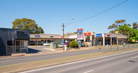 Shop & Retail commercial property for sale at 430 Brighton Road Brighton SA 5048