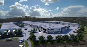 Factory, Warehouse & Industrial commercial property for sale at 43/8 Distribution Court Arundel QLD 4214