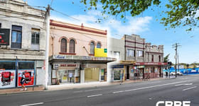 Retail commercial property sold at 39-41 Botany Road Waterloo NSW 2017
