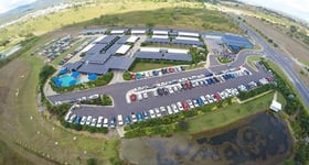 Hotel, Motel, Pub & Leisure commercial property for sale at Rockhampton QLD 4701