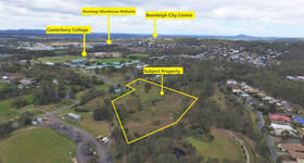 Development / Land commercial property sold at 36 Easterly Street Waterford QLD 4133