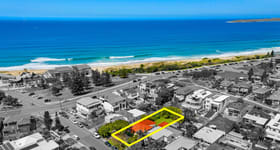 Development / Land commercial property sold at 8 Links Avenue Cronulla NSW 2230