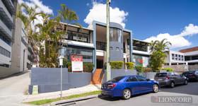 Shop & Retail commercial property sold at Upper Mount Gravatt QLD 4122