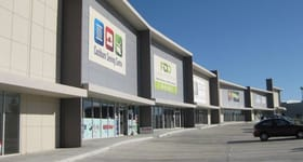 Showrooms / Bulky Goods commercial property sold at 3/10 Discovery Drive Bibra Lake WA 6163