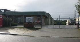 Industrial / Warehouse commercial property sold at 22 Elmsfield Road Midvale WA 6056