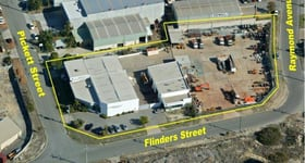 Factory, Warehouse & Industrial commercial property sold at 1-3 Flinders Street Bayswater WA 6053