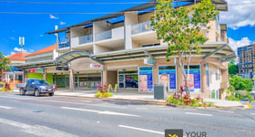 Showrooms / Bulky Goods commercial property for sale at 186 Moggill Road Taringa QLD 4068
