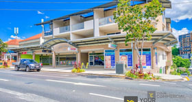 Shop & Retail commercial property for sale at 186 Moggill Road Taringa QLD 4068