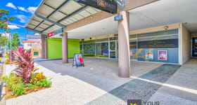 Offices commercial property for sale at 186 Moggill Road Taringa QLD 4068