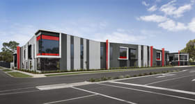 Offices commercial property for sale at Unit 6/1 - 9 Millers Road Altona VIC 3018
