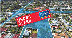 Development / Land commercial property for sale at 58-62 Arthur Street & 79-85 Mary Street Unley SA 5061