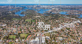 Development / Land commercial property for sale at 392-394 Victoria Road Gladesville NSW 2111