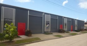 Industrial / Warehouse commercial property for sale at 165 Boundary Street Railway Estate QLD 4810