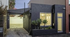 Factory, Warehouse & Industrial commercial property sold at 10 Sydney Place Adelaide SA 5000