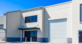 Factory, Warehouse & Industrial commercial property for sale at Unit 2/9 Furniss Road Darch WA 6065
