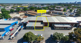 Industrial / Warehouse commercial property sold at 2/54 Maple Avenue Forestville SA 5035