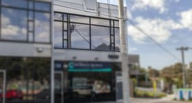 Medical / Consulting commercial property for sale at 4/20 Aberdeen Road Macleod VIC 3085
