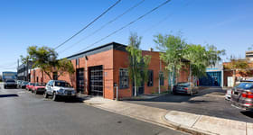 Factory, Warehouse & Industrial commercial property for sale at 7 Kent Street Yarraville VIC 3013