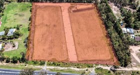 Development / Land commercial property sold at 185 Deception Bay Road Deception Bay QLD 4508