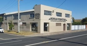 Industrial / Warehouse commercial property for sale at 508 Nepean Highway Bonbeach VIC 3196