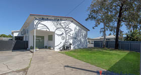 Showrooms / Bulky Goods commercial property for sale at 29 Shepherd Road Christies Beach SA 5165