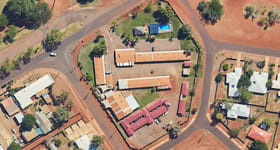 Hotel, Motel, Pub & Leisure commercial property for sale at 194 Great Nothern Hwy Halls Creek WA 6770