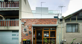 Shop & Retail commercial property sold at 10 Magenta Place Carlton VIC 3053