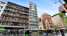 Offices commercial property for sale at Level 6/94 Elizabeth Street Melbourne VIC 3000