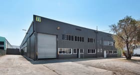 Factory, Warehouse & Industrial commercial property sold at 75-79 Randolph Street Rocklea QLD 4106