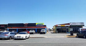 Factory, Warehouse & Industrial commercial property for sale at 26 Endeavour Street Mackay QLD 4740