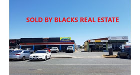 Factory, Warehouse & Industrial commercial property sold at 26 Endeavour Street Mackay QLD 4740