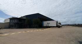 Industrial / Warehouse commercial property for sale at 133-137 Crocodile Crescent Mount St John QLD 4818