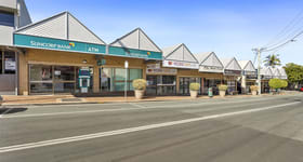 Shop & Retail commercial property sold at 13-17 Main Street Beenleigh QLD 4207