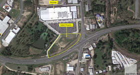 Development / Land commercial property for sale at 0 Hall Road Gympie QLD 4570