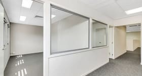 Offices commercial property for lease at 4/482 Scottsdale Drive Burleigh Heads QLD 4220