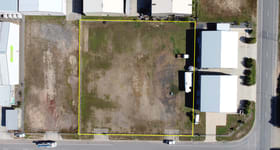 Development / Land commercial property for sale at 4-6 Gowan Street Mareeba QLD 4880